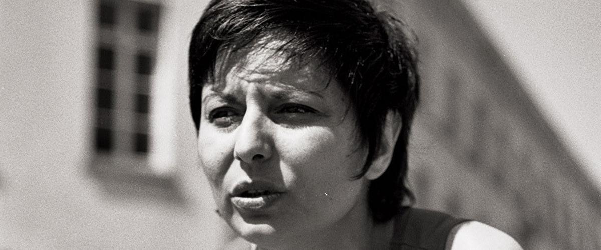 Anna-Romano-sans-nom-ph