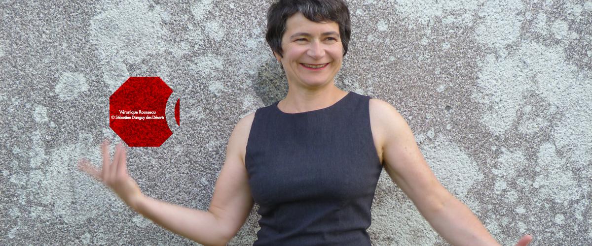 Véronique-Rousseau